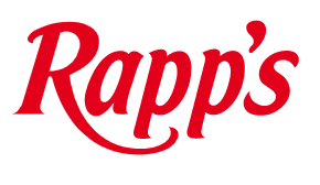 Rapp's