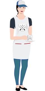 waitress-bootshaus_640